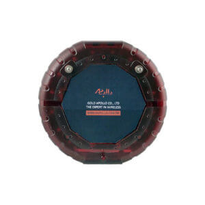 Coaster Pager A05