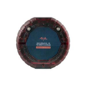 防潑水取餐呼叫器 A05