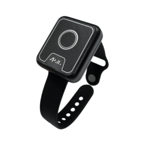 Automatic Falls Detection Watch JD-170G