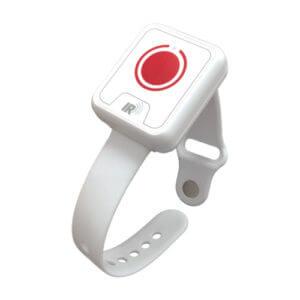 Patient Call Watch JD-170
