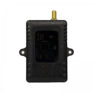 POCSAG訊號轉發器 RP-100G