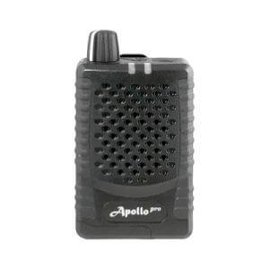 語音型接收器 VP101