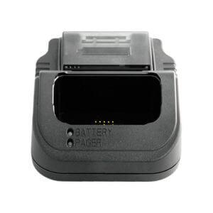 VP200語音型接收器充電座